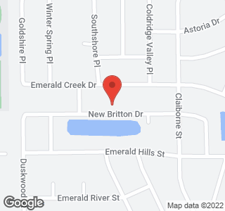 13261 New Britton Drive