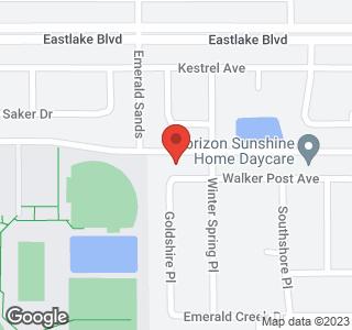 14272 Eastlake Boulevard