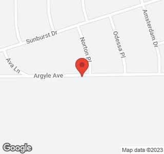 0 Argyle Ave