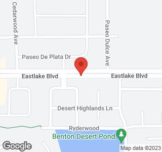 14270 Eastlake Boulevard