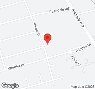 8429 Pinon Street
