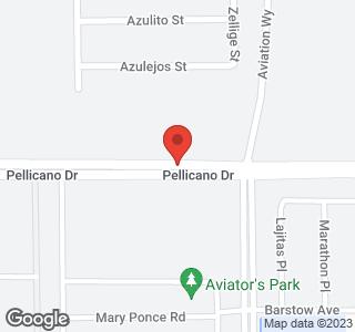 12769 Pellicano