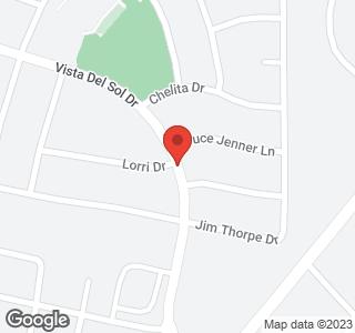 11860 Vista Del Sol Drive