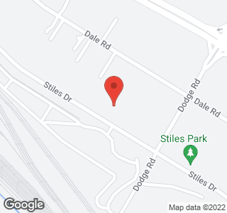 7241 Stiles Drive