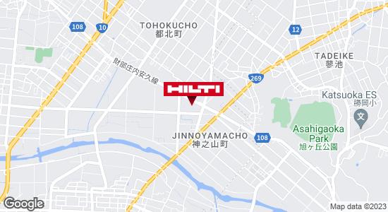Get directions to 佐川急便株式会社 都城店