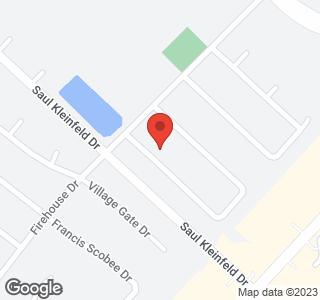12169 Alex Guerrero Circle