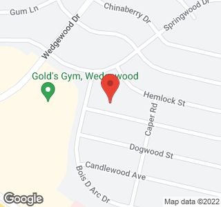 7811 Basswood Avenue
