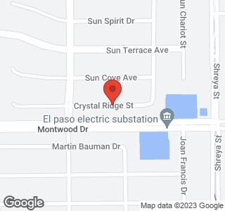 12648 Crystal Ridge Street