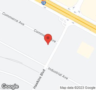 7006 Commerce Avenue
