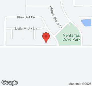 12905 Cozy Cove Avenue