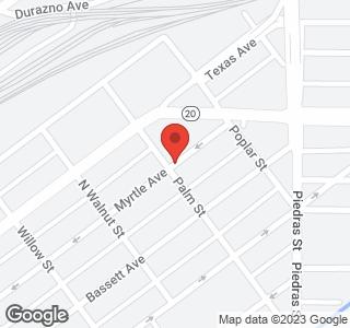 2309 Myrtle Avenue