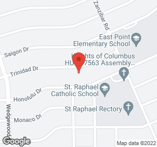 10152 Trinidad Drive