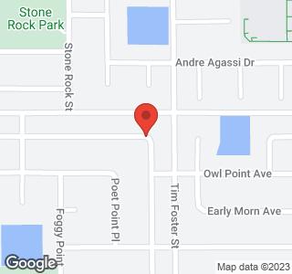14275 Rattler Point Drive