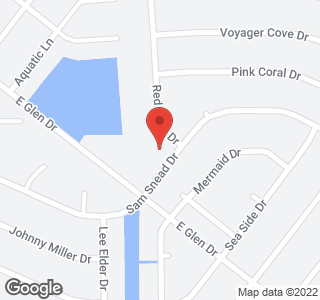 2403 Red Sails Drive
