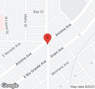 1081 Gaitan Street