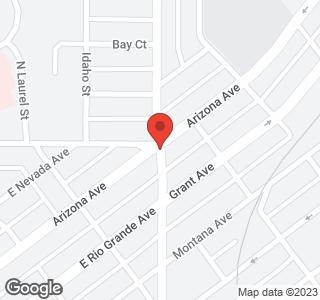 1089 Gaitan Drive