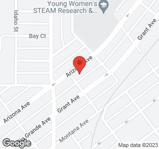 2106 Arizona Avenue , B