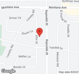 816 Ellis Street