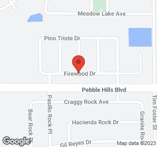 14252 Firewood Drive