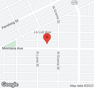 3415 Montana Avenue