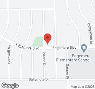 3300 Tyrone Drive