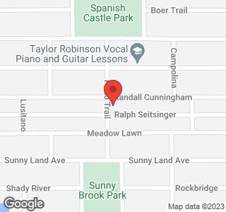 14600 Randall Cunningham Avenue