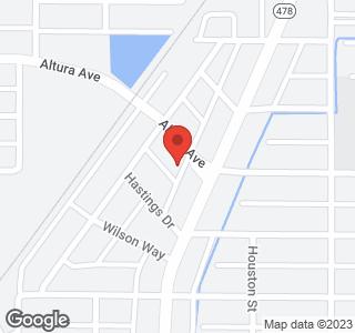 3828 Altura Avenue