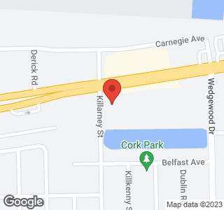 9900 Montana Avenue