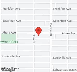 2808 Altura Avenue