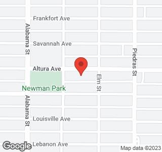 2716 Altura Avenue