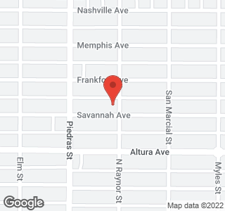 2929 Savannah Avenue