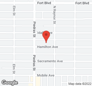 2917 Hamilton Avenue