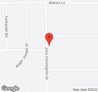 15000 Blaeu Drive