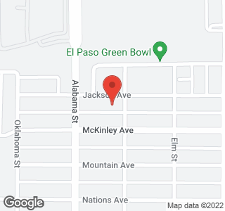 2626 Jackson Avenue