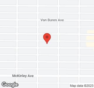 3713 Jefferson Avenue