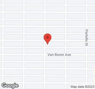 3700 Harrison Ave