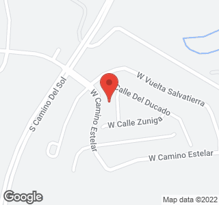 3850 S Calle Del Escudo