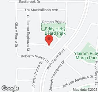 12749 Raul Mendiola Lane