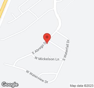 611 W Links Lane