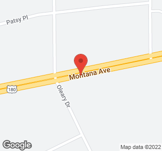 15522 Montana Avenue