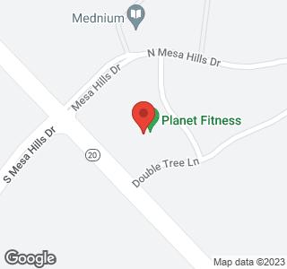 5700 N. Mesa Street