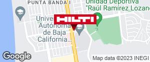 Ocurre Paqex Ensenada (San Quintin)
