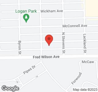3610 Keltner Avenue