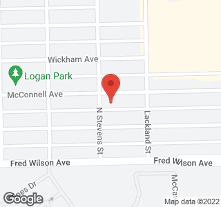 3704 Mcconnell Avenue
