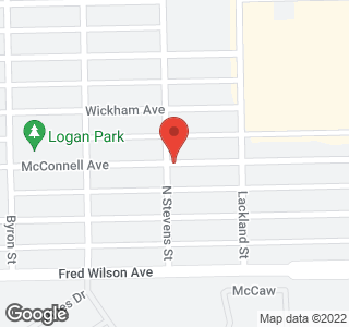 3711 Mcconnell Avenue