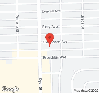 4008 Thomason Avenue