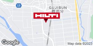Get directions to 佐川急便株式会社 宮崎店