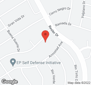 7116 Ramada Drive