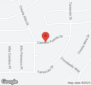 6344 Camino Nuez Drive