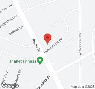 7235 Royal Arms Drive , B